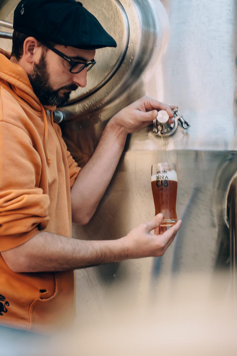 beer 08-8098
