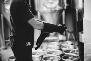 beer-08-8415