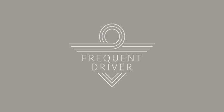 Frequent Driver, aplicación móvil